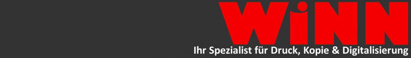 Hans WiNN GmbH & Co. KG