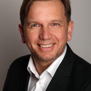 Arno Keller, Technischer Vertrieb, Sales Engineer - Hardware Specialist | WiNN Bürotechnik Bamberg + Leonhardt & Baumeister Coburg