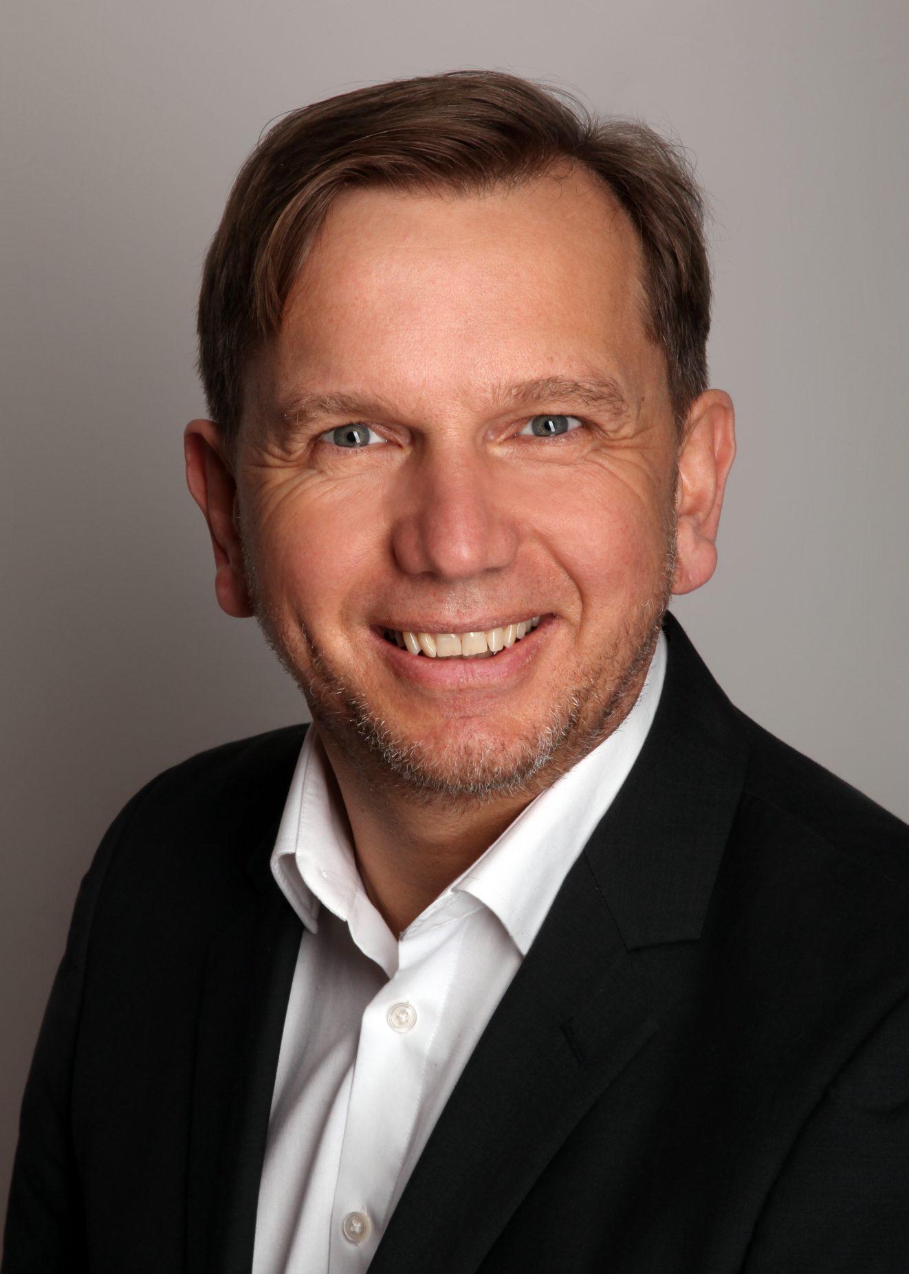 Arno Keller