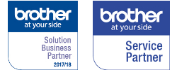 brother, Drucker, Kopierer, Multifunktionssysteme, Scanner, Dokumentenscanner, Mobile Scanner, Mobile Drucker, Solutions Partner, Service Partner, brother Business Partner | WiNN Bürotechnik Bamberg + Leonhardt & Baumeister Coburg