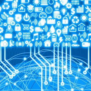 Digitalisierung, Digitale Transformation, Büro, Büroalltag, Digitale Workflows | WiNN Bürotechnik Bamberg + Leonhardt & Baumeister Coburg