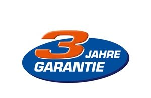 Drei Jahre Garantie, Vor Ort Garantie, brother, Servicepartner | WiNN Bürotechnik Bamberg + Leonhardt & Baumeister Coburg