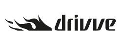 Drivve, Drivve Image, Drivve DM, Scanlösung, Scanerweiterung, Dokumentenmanagement | WiNN Bürotechnik Bamberg + Leonhardt & Baumeister Coburg