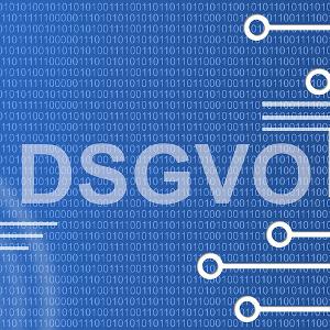 DSGVO, Datenschutz, Büro, Büroalltag, Maßnahmen | WiNN Bürotechnik Bamberg + Leonhardt & Baumeister Coburg