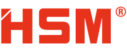 HSM, Aktenvernichter, Schredder, Pressen, Medienvernichter, Festplattenvernichter, Datenschutz, DSGVO | WiNN Bürotechnik Bamberg + Leonhardt & Baumeister Coburg