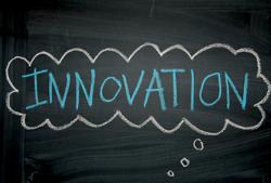Die Innovationskraft eines gesunden Unternehmens | WiNN Bürotechnik Bamberg + Leonhardt & Baumeister Coburg