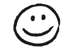 Zufriedenheit, Kunden, Erfolg | WiNN Bürotechnik Bamberg + Leonhardt & Baumeister Coburg