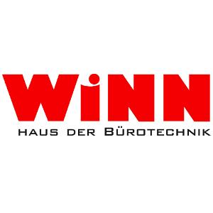 Hans WiNN GmbH & Co. KG, Standort Bamberg | WiNN Bürotechnik Bamberg + Leonhardt & Baumeister Coburg