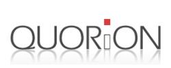 QUORiON Kassensysteme, Registerkassen, qtouch | WiNN Bürotechnik Bamberg + Leonhardt & Baumeister Coburg