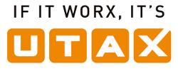 UTAX, TA, Triumph Adler, Drucker, Kopierer, Multifunktionssysteme, Softwarelösungen | WiNN Bürotechnik Bamberg + Leonhardt & Baumeister Coburg