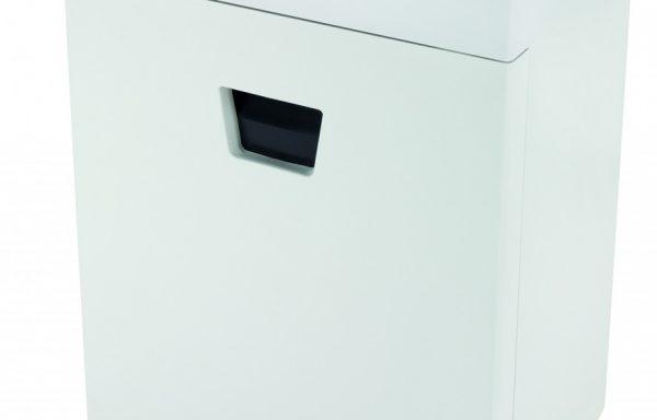 HSM Pure 420 (P-4)