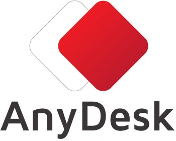 anydesk-fernwartung-logo